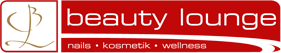 Beauty Lounge Bergedorf | Kosmetik, Spa & Hair