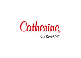Catherine Germany