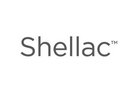 Shellac Nagellack