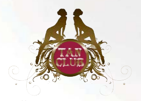 Tan Club