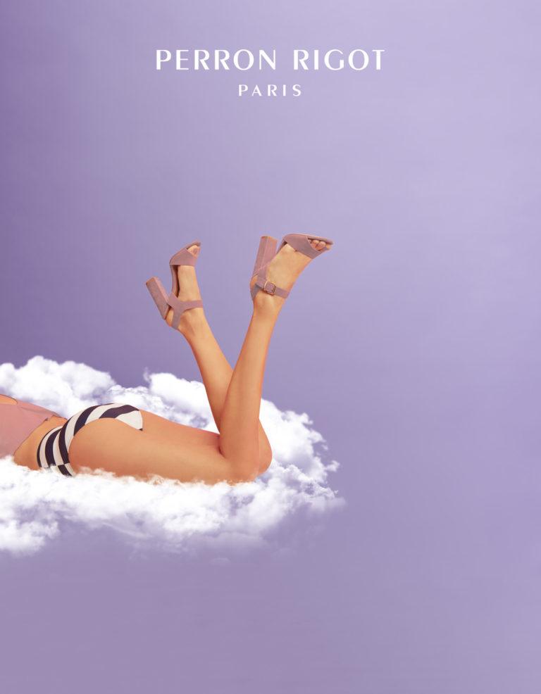 Non-Strip-Wax_Purple_cloud_leg_logo-top
